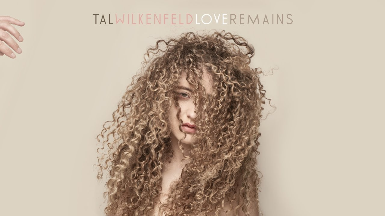 "Tal Wilkenfeld - 新譜「Love Remains」2019年3月15日発売予定 ""Under The Sun""の試聴音源を公開中 thm Music info Clip"