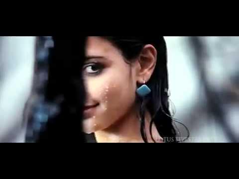 Paiya Video Songs-adada Hd Lotus Dvd.flv.mp4 video