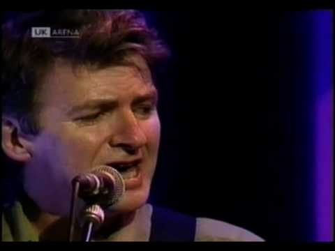 Neil Finn - Fall At Your Feet