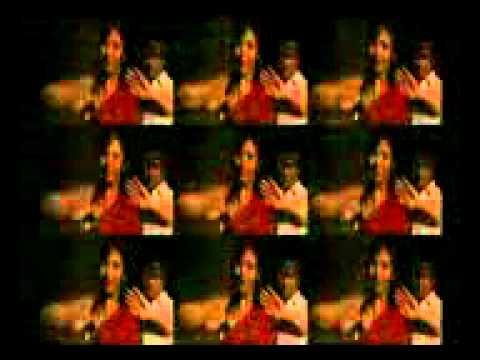 Swati Verma Dil Sarfira Song video