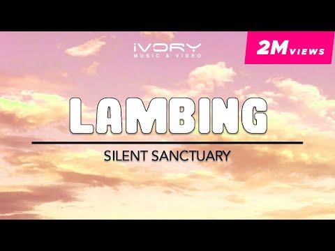 Silent Sanctuary - Lambing