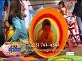 2011 EMMY WINNING PSA: Toy Loan.mov