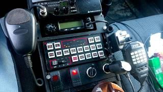 Federal Signal PA300