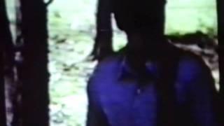 Watch Stills Outro video