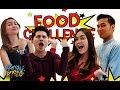 BANYU KONENG  FOOD CHALLENGE  SRIWIJAYA TV  #7