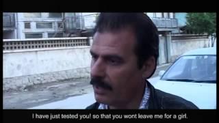 Film Afghani Farjam - فیلم افغانی فرجام