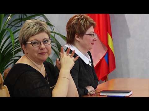 Десна-ТВ: День за днем от 02.10.2019