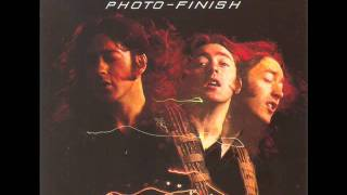 """Rory Gallagher - """"The Mississippi Sheiks"""""""
