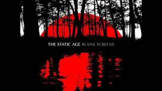 Watch Static Age The Last Light In The West video