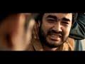 Ozodbek Nazarbekov Kimlar Озодбек Назарбеков Кимлар Soundtrack mp3