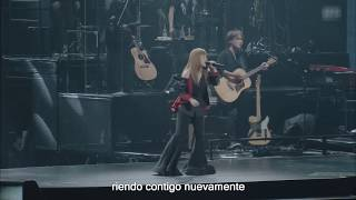 Yuki Isoya - Sayonara Bystander (subtitulado al español)