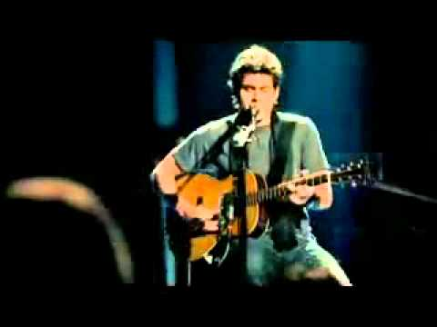 John Mayer - NEON (Acoustic and live)