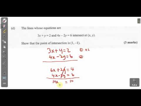 ibid math hl solution manual