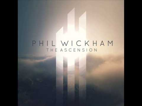 Phil Wickham - Come Near To Me Lord