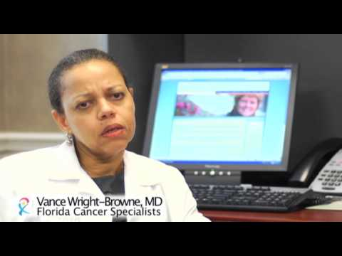 Health Connections for WBBH featuring Region 1 Physicians