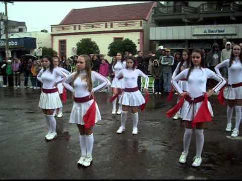 Banda Municipal De Valencia - Valencia Es Musica