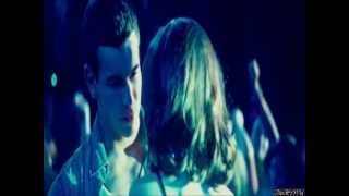3MSC - Love theme/mix