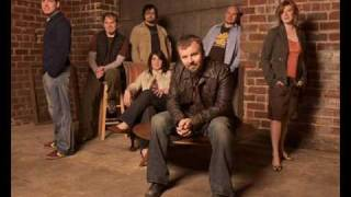 Watch Casting Crowns Fear video