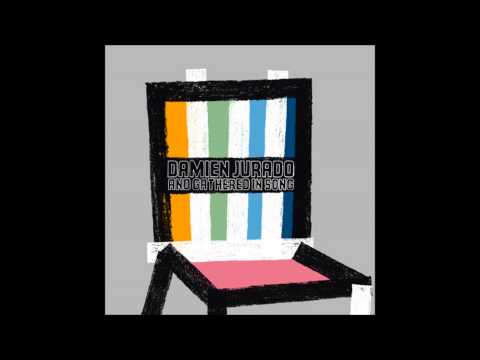 Damien Jurado - I Break Chairs Album