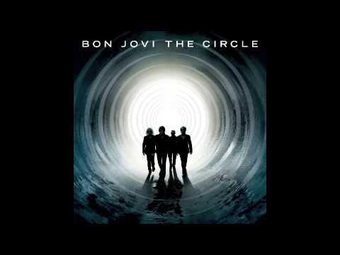 Bon Jovi - Bullet