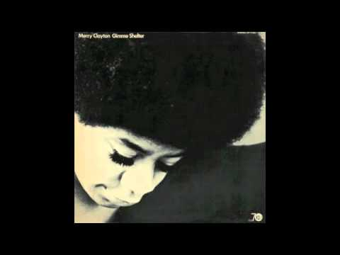 Merry Clayton - Tell All The People