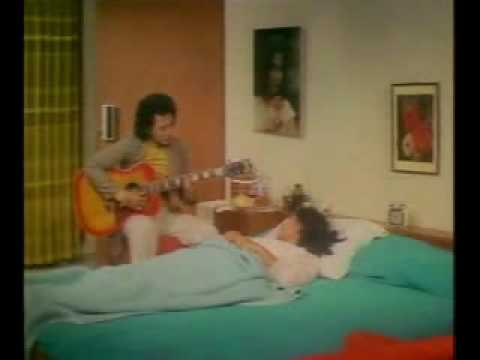 Rhoma Irama - Gitar Tua video