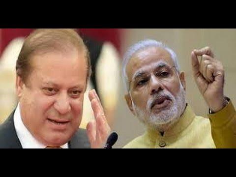 Pakistani Media Comparing Narendra Modi Hotel Room Cost vs Nawaz Sharif at US Visit