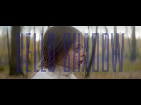[Teaser 2/2] SKYGGE & Kiesza - Hello Shadow (Music Video)