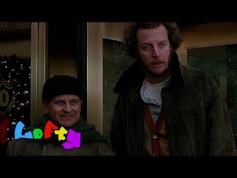 The Sticky Bandits - Worst Robbers Ever (Payday w/ Burns, Jimmy and MTD)