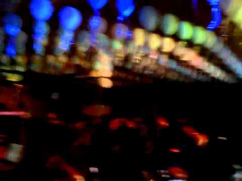 sonido magia digital hns licea de valle de chalco