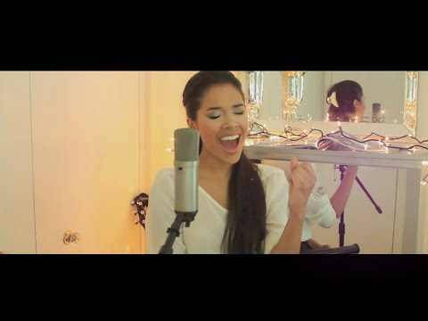 We Are Young By Fun -  Kat Garcia & Resad (cover) video