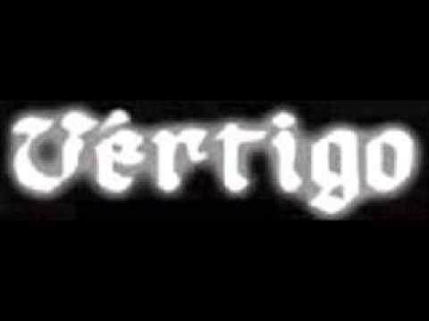 Vertigo - Viejo Amor
