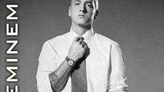 Watch Eminem Business video
