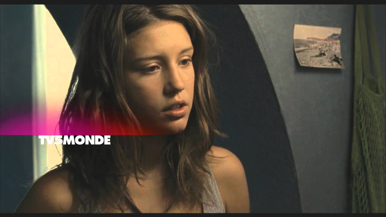 Qui vive adele exarchopoulos dating 10