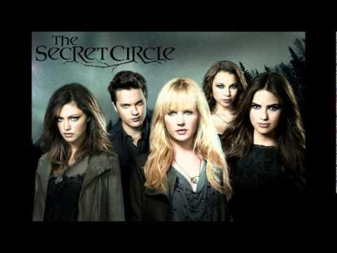 Secret circle theme song lyrics