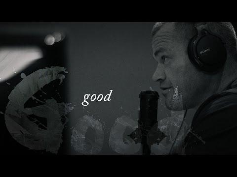 """Jocko Motivation """"GOOD"""" (From Jocko Podcast)"""