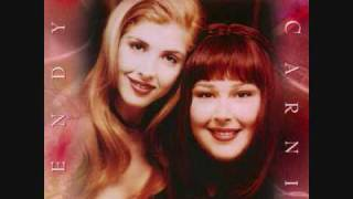 Wilson Phillips The Dream Is Still Alive Spanglish Version