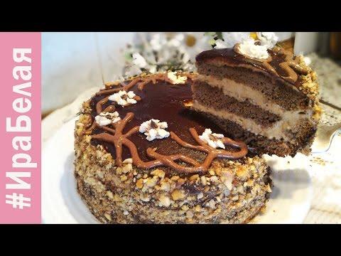 Супер торт рецепты фото