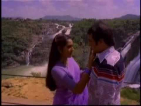 Chandni Raat Mein - Dil E Nadaan