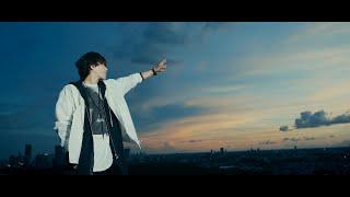 Download lagu SPYAIR 『One Day』(TVアニメ「ハイキュー!! TO THE TOP」第2クールエンディングテーマ)
