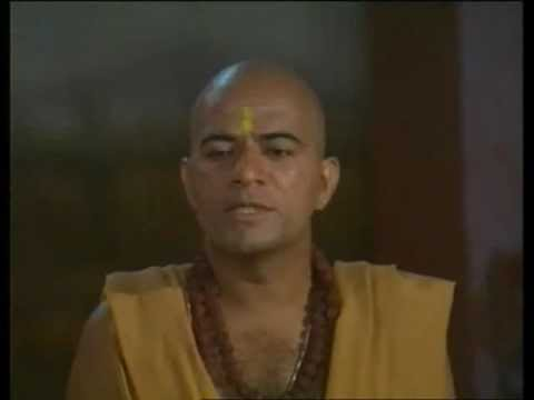 Chanakya Talks About Bharatiyata (Indianness) And Unifying Force Sanskriti (Culture)