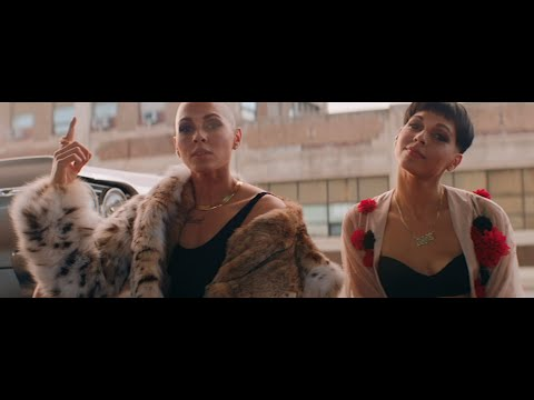 Nina Sky – Champion Lover Official Video Music
