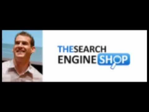 Episode #22: E-Commerce Business Fundamentals with Brendan Tully at The Search Engine Shop
