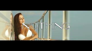 DWAYNE JOHNSON - TAYLOR SWIFT & LL COOL J - NOTHING MOVIE TRAILER