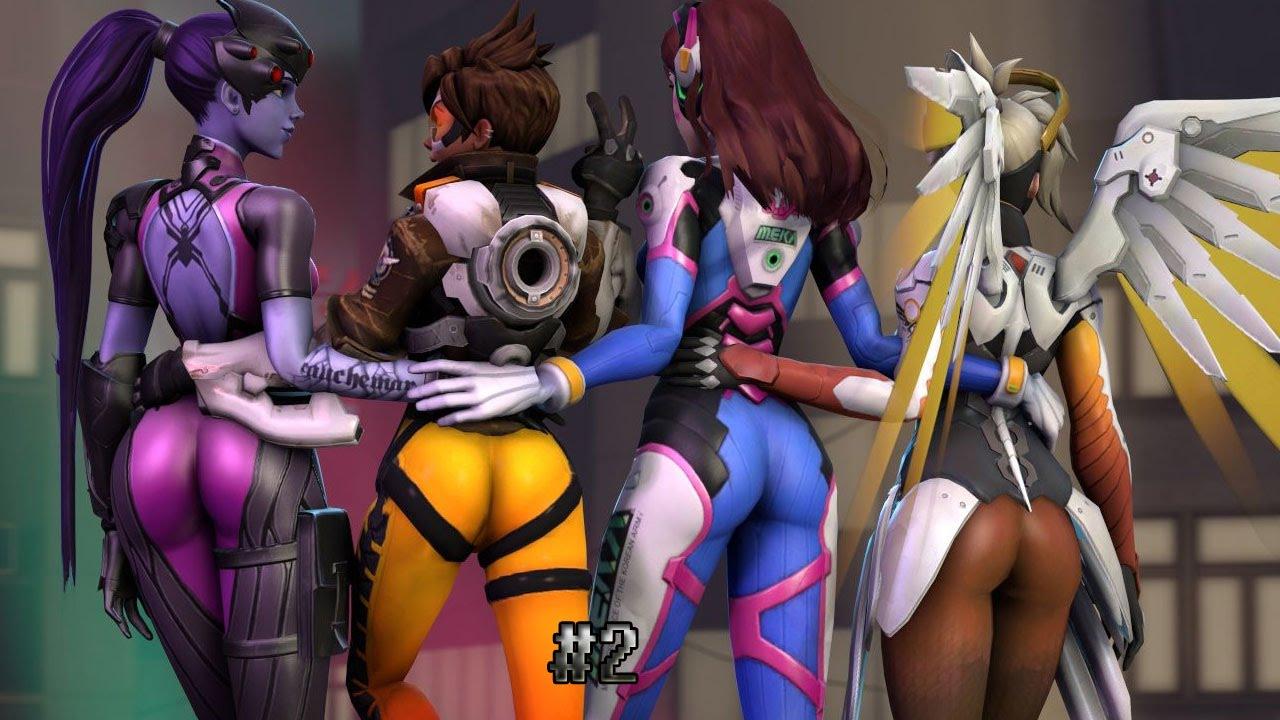 Best 3d futa online stream erotic comics