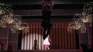 Dirty Dancing  - Time of my Life Final Dance