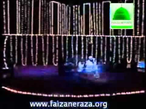Alwada Alwada Mahe Ramzan Top 10 Video By Owais Raza Qadri Sb video