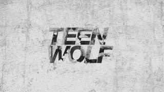 Super Trailer Teen Wolf Temporada 5B - Subtitulado en español