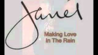 Making Love In The Rain By Herb Alpert Featuring Janet Jackson And Lisa Keith