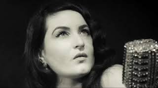 Lady Tone | Jazz Band | London